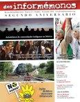 DESINFORMEMONOS No. 15 – Rivista di strada di controinformazione tradotta in sei lingue Desinformemonos No. 15 – Versione in italiano in formato.pdf
