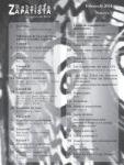 thumbs_indice-rebeldia-zapatista