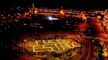 ayotzinapa-fue-el-estado1