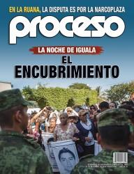 PROCESO-1990-192x250