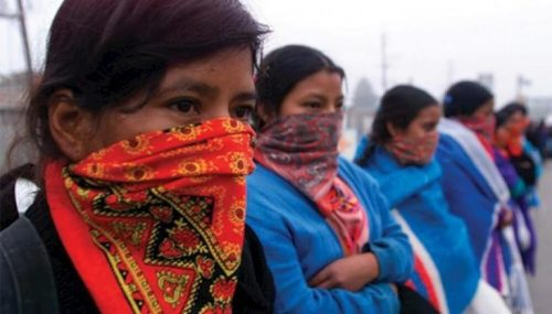 mujeres-zapatistas-8--768x439