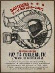 cartellone festival cinema