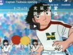 Captain Tubasa